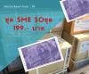 สลิปเงินเดือนคาร์บอน สำหรับ SME 199.-